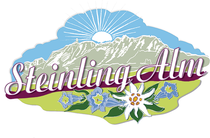Steinling Alm - News Article